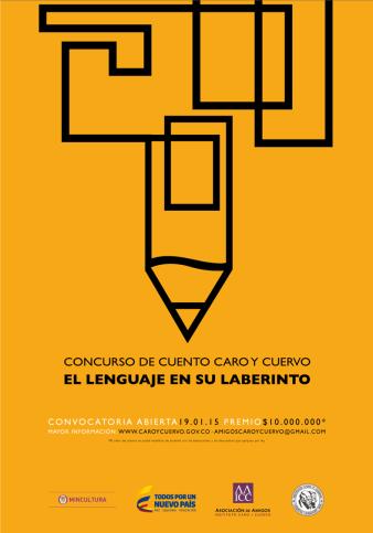 Concurso_de_Cuento_Caro_y_Cuervo_HHnMCW7